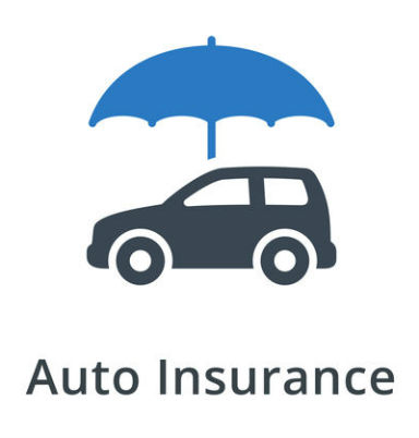 Lakewood, Lake Highlands, TX. Auto Insurance
