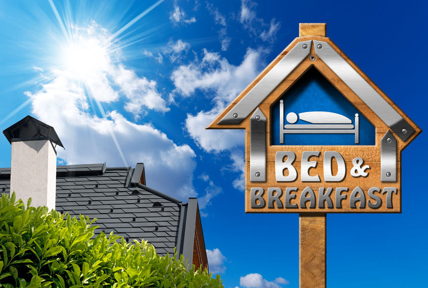 Lakewood, Lake Highlands, TX. Bed & Breakfast Insurance